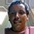 Kevin Ramirez, SixtyVocab
